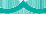 Logo Rando Technic