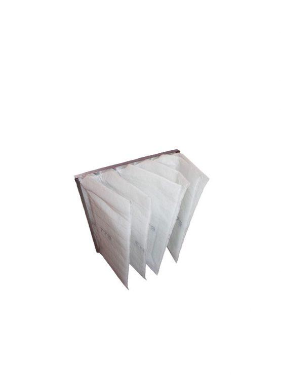 Enveloppenfilter